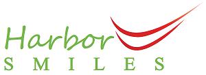 Harbor Smiles Logo