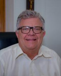 Dr. Gary Stewart, DDS in Huntington Beach