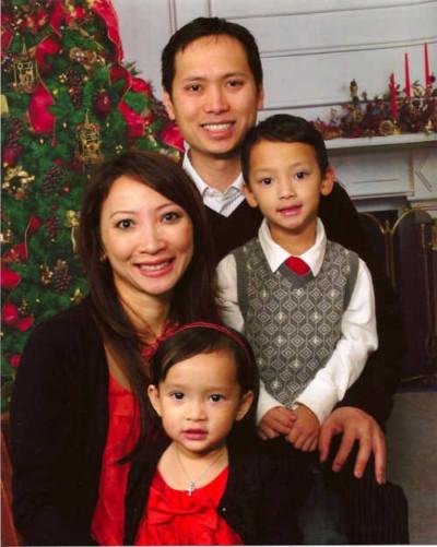 Best pediatric dentist in Huntington Beach