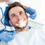 Save your teeth