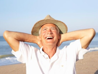 Huntington Bdeach Tooth Replacement Solutions